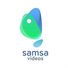 SAMSA VIDEOS