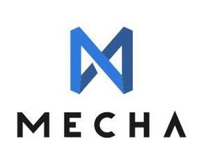 MECHA COOPERATIVA