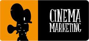 CINEMA MARKETING