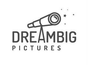 DREAM BIG PICTURES