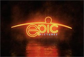 EPIC PICTURES GROUP