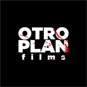 OTRO PLAN FILMS