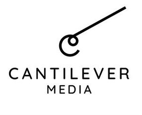 CANTILEVER GROUP LIMITED