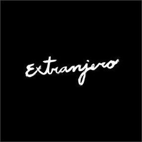 EXTRANJERO FILMS