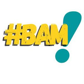 #BAM! CONTENIDOS