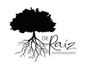DE RAIZ ENTERTAINMENT S.A
