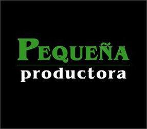 PEQUEÑA PRODUCTORA