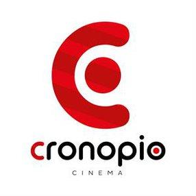 CRONOPIO CINEMA
