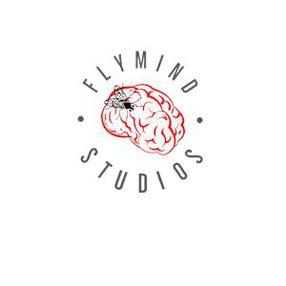 FLYMIND STUDIO PRODUCCIONES