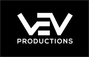 VEV PRODUCTIONS
