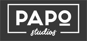 PAPO STUDIOS