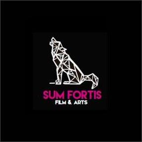 SUM FORTIS FILMS
