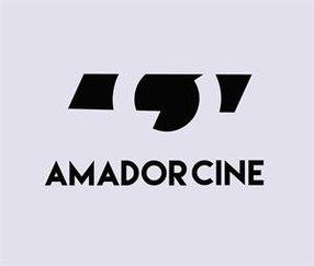 AMADOR CINE