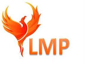 LM PRODUCCIONES