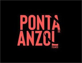PONTA DE ANZOL FILMES