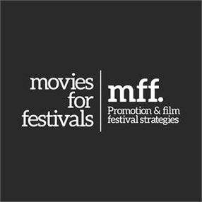 MOVIES FOR FESTIVALS