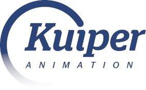 KUIPER ANIMATION