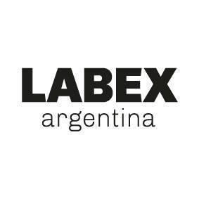 LABEX ARGENTINA