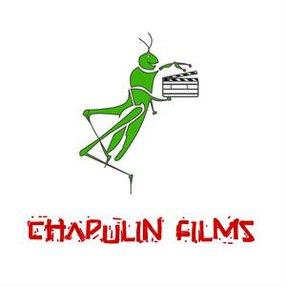 CHAPULIN FILMS
