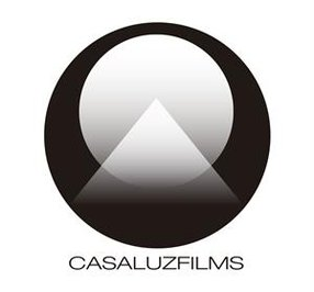 CASA LUZ FILMS