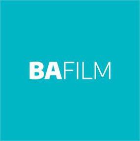 BAFILM