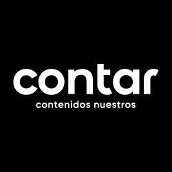 CONTENIDOS PUBLICOS S.E.