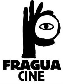 FRAGUA CINE