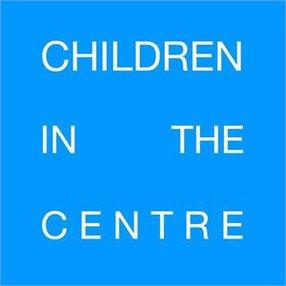CHILDREN IN THE CENTRE FOUNDATION