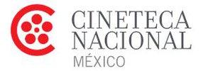 CINETECA NACIONAL MÉXICO