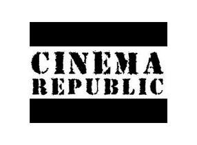 CINEMA REPUBLIC