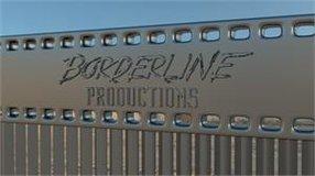 BORDERLINE PRODUCTIONS
