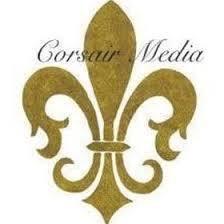 CORSAIR MEDIA PRODUCTIONS, LLC