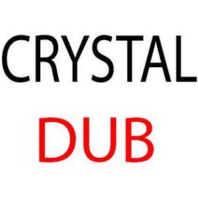 CRYSTALDUB