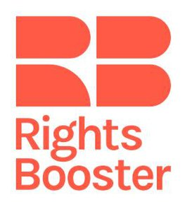 RIGHTS BOOSTER LIMITED