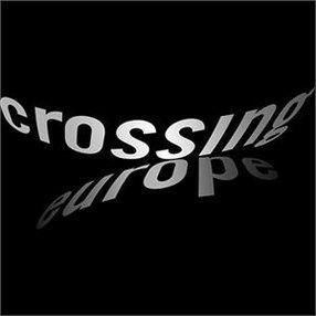 CROSSING EUROPE - FILMFESTIVAL LINZ