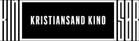 KRISTIANSAND KINO
