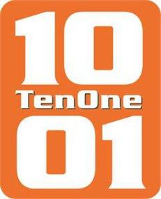 TEN ONE ENTERTAINMENT