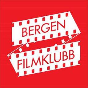 BERGEN FILMKLUBB