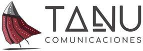 TANU COMUNICACIONES