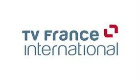 TV FRANCE INTERNATIONAL