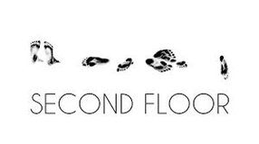 SECOND FLOOR LTD MOSCOW, RUSSIA