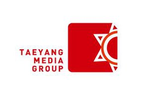 TAEYANG MEDIA GROUP