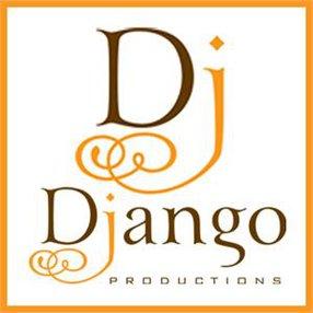 DJANGO PRODUCTIONS, LLC