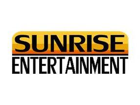 SUNRISE ENTERTAINMENT CO. LTD