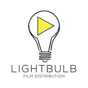 LIGHTBULB FILM DISTRIBUTION LTD