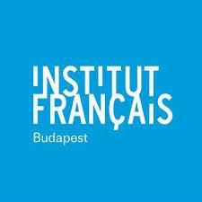INSTITUT FRANÇAIS (HONGRIE)