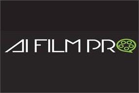 AI FILM PRO