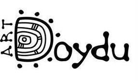 ART DOYDU FILM COMPANY
