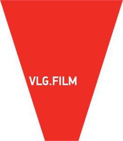 VLG.FILM / VOLGAFILM, INC.