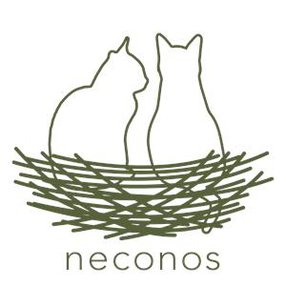 NECONOS, LLC